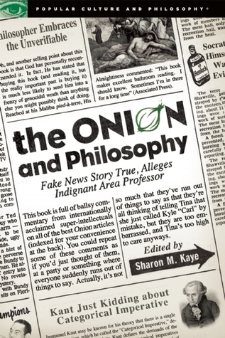 the-onion-and-philosophy-fake-news-story-true-alleges-indignant-area-professor