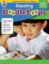 Reading Doodleloops