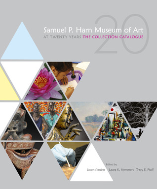 samuel-p-harn-museum-of-art-at-twenty-years-the-collection-catalogue