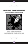Lightning from the Depths: An Anthology of Albanian Poetry