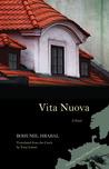 Vita Nuova: A Novel