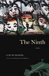 The Ninth by Ferenc Barnás