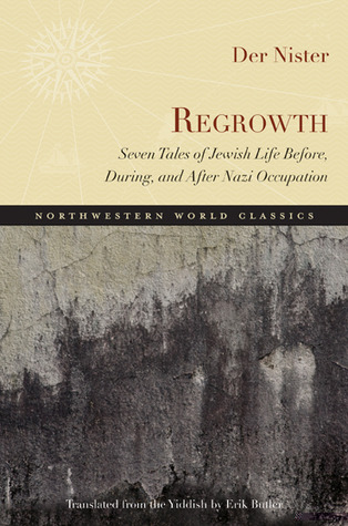 regrowth-seven-tales-of-jewish-life-before-during-and-after-nazi-occupation