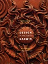 Design in the Age of Darwin: From William Morris to Frank Lloyd Wright