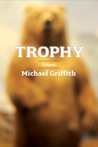 trophy-a-novel