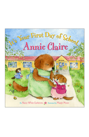 it-s-your-first-day-of-school-annie-claire