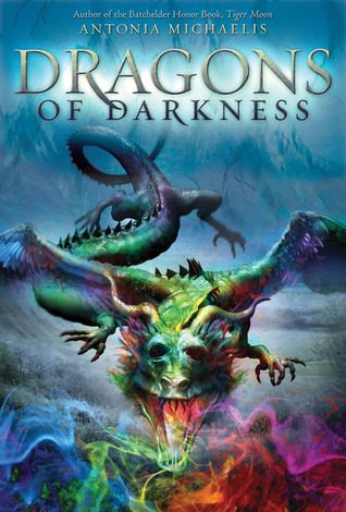 dragons-of-darkness