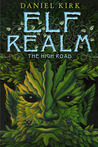 The High Road (Elf Realm, #2)