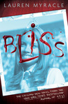 Bliss (Crestview Academy, #1)