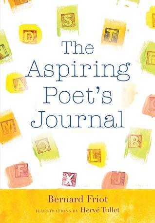 the-aspiring-poet-s-journal