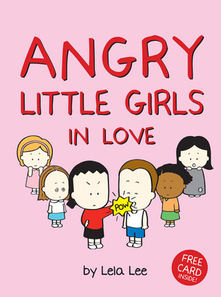 angry-little-girls-in-love
