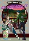 Manga Shakespeare: As You Like It