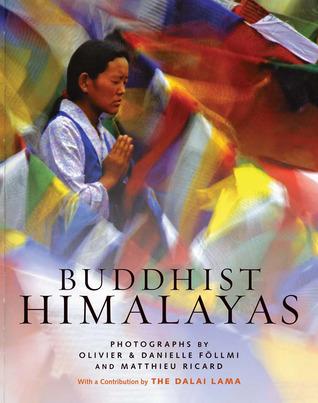buddhist-himalayas