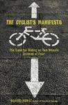 Cyclist's Manifes...