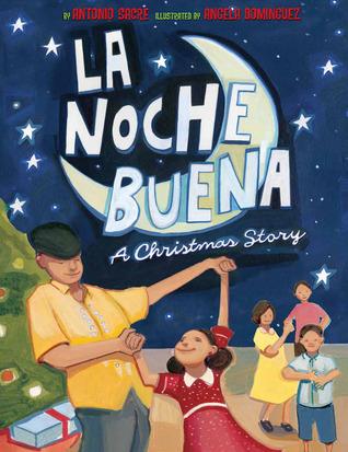 la-noche-buena-a-christmas-story