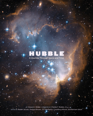 hubble-a-journey-through-space-and-time