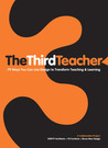 The Third Teacher by OWP/P Architects