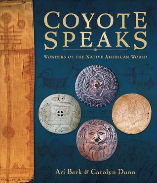 Coyote Speaks: Wonders of the Native American World EPUB