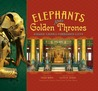 Elephants and Golden Thrones: Inside China's Forbidden City