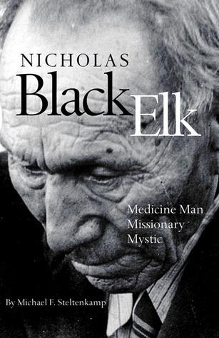 Black Elk Speaks Epub