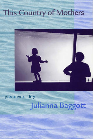 This Country of Mothers by Julianna Baggott
