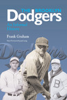 Brooklyn Dodgers An Informal History