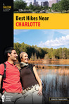 Best Hikes Near Charlotte