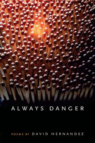 always-danger
