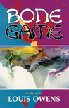 book bone games