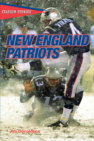 stadium-stories-new-england-patriots