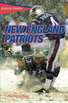 Stadium Stories: New England Patriots