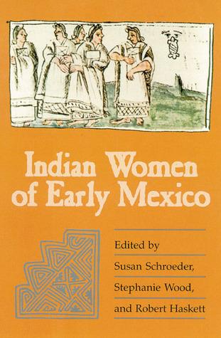 Libros gratis para descargar en iphone Indian Women of Early Mexico