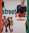 Streetstyle by Ted Polhemus