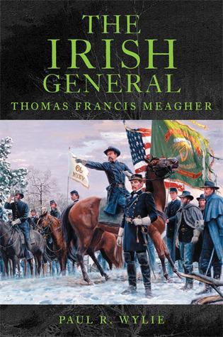 Libros descargables gratis para iphone The Irish General: Thomas Francis Meagher