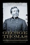 George Thomas: Vi...