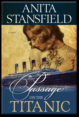 passage-on-the-titanic