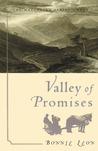 Valley of Promises (Matanuska, #1)