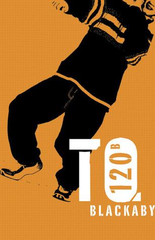TQ120B (TQ120 Devotional Books)