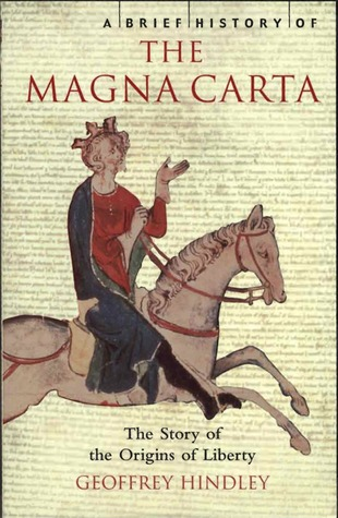 a-brief-history-of-the-magna-carta