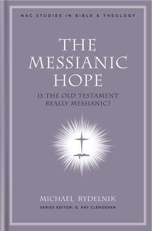 Messianic Systematic Theology of the Old Testament