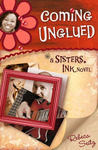 Coming Unglued (Scrapbooker's Series #2)