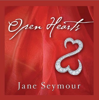 Open Hearts: If Your Heart Is Open, Love Will Always Find Its Way In
