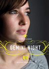 Gemini Night by Bonnie Hearn Hill