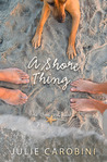 A Shore Thing (Otter Bay #2)