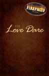 The Love Dare by Stephen Kendrick