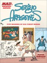 MAD's Greatest Artists: Sergio Aragonés
