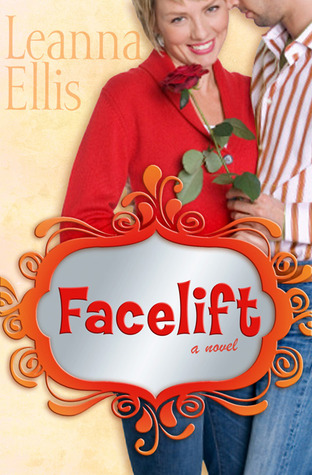 Facelift by Leanna Ellis