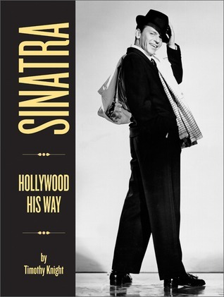Sinatra: Hollywood His Way