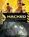 Nanovor: Hacked
