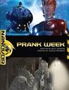 Nanovor: Prank Week